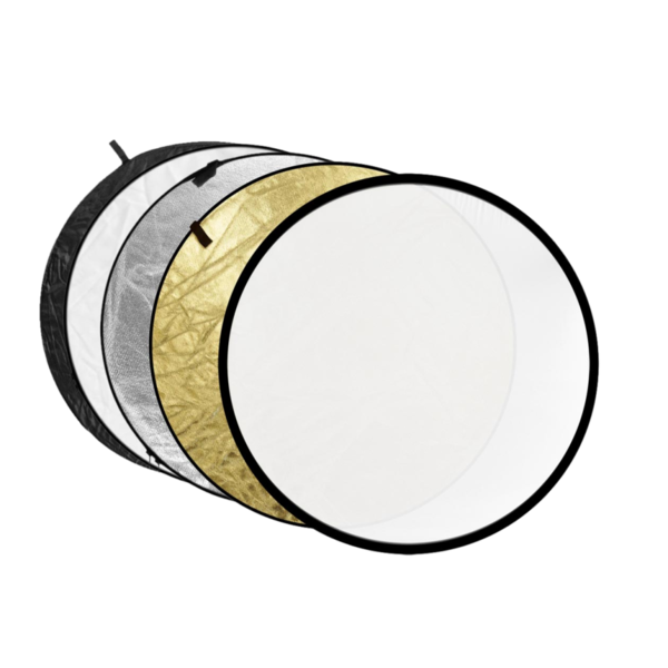5in1 REFLECTOR / Odrazka 110cm