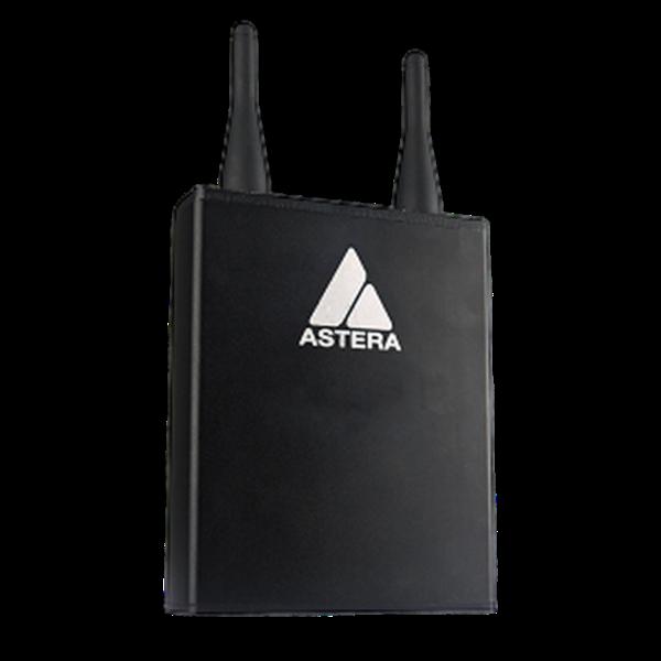 AsteraBox