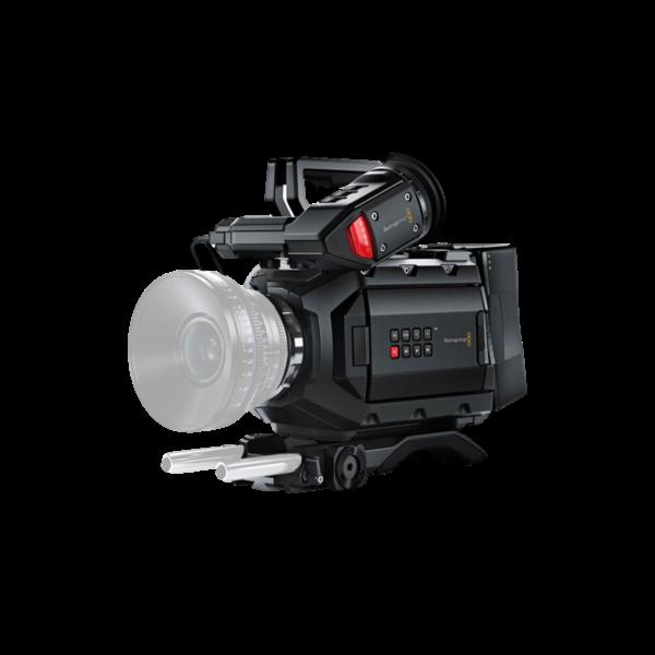 Blackmagic Ursa Mini 4,6K EF