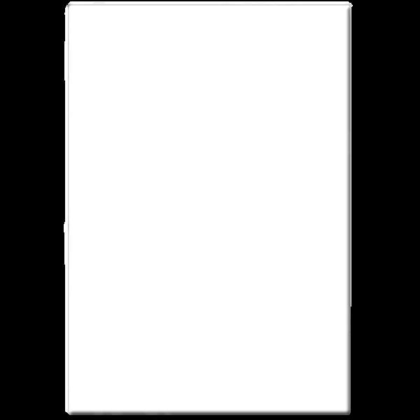 Clear Filter Tiffen 4×5,65