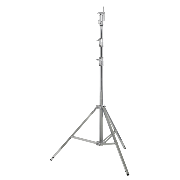 COMBO STEEL STAND A1045CS