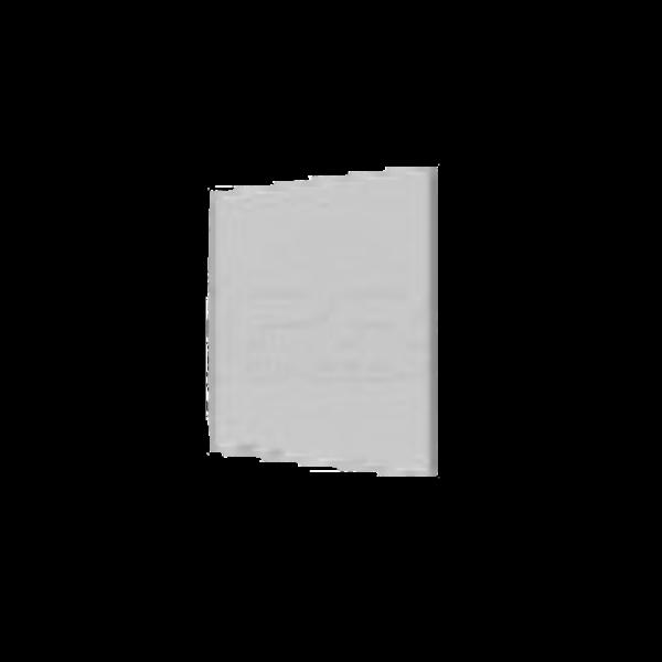 CPL Filter 4×4