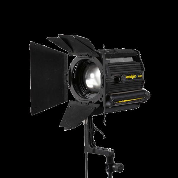 Dedolight 650W