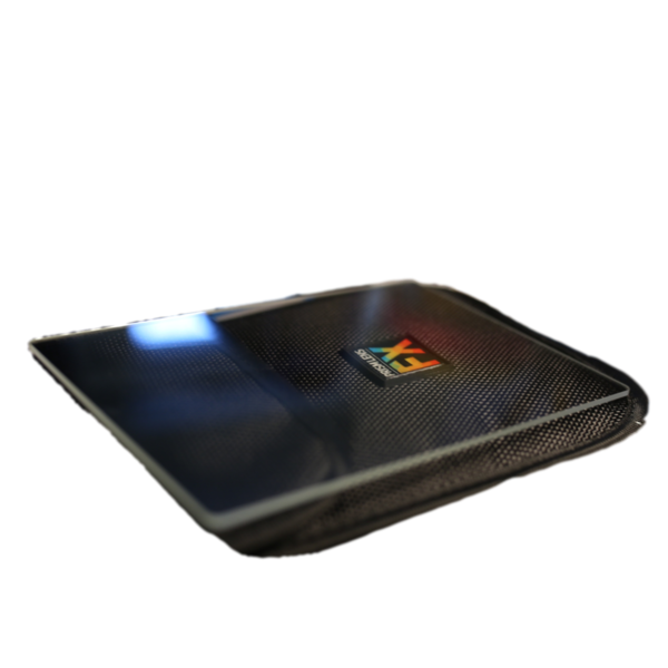 Dream FX Filter 4×5,65