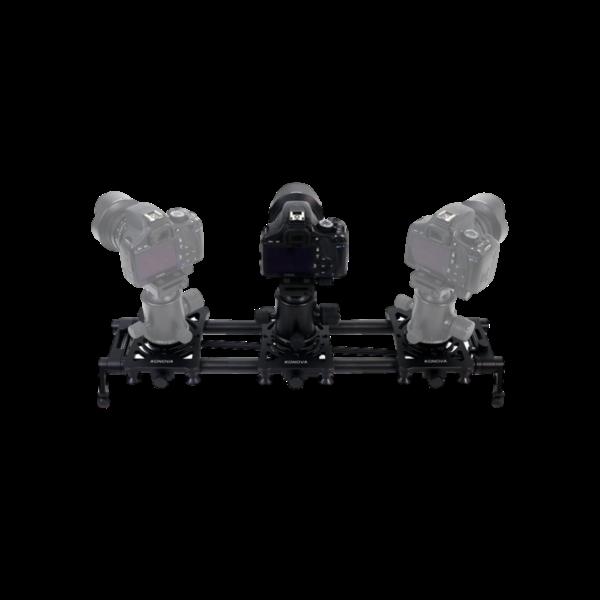Konova P1 Slider