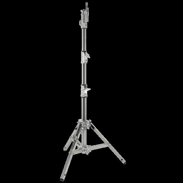 Low Boy Stand (A1020CS)