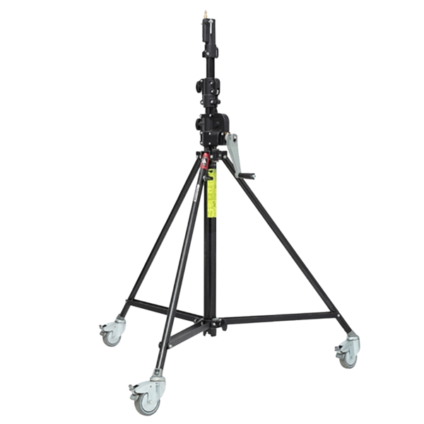 MANFROTTO SHORT WIND UP
