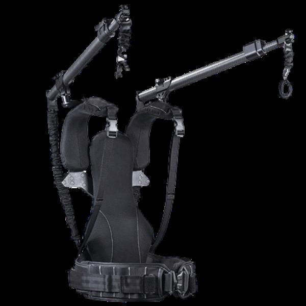Ready Rig GS Stabilizer + ProArm