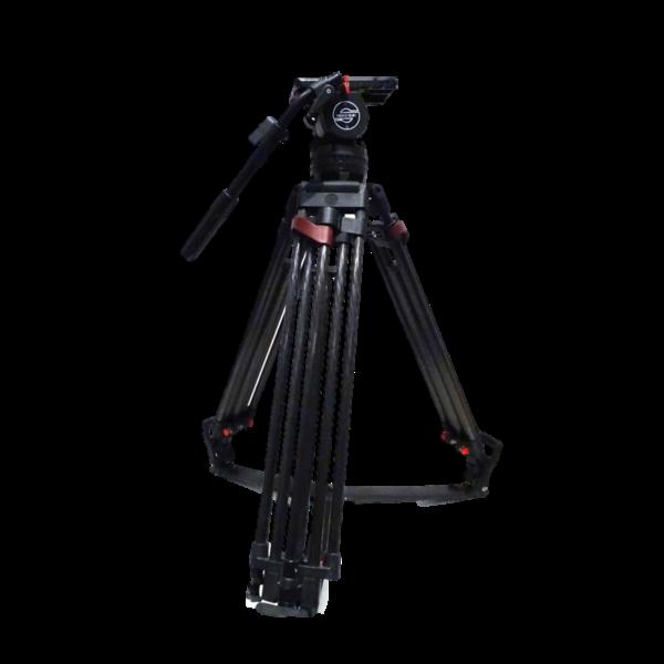 Sachtler DV-15 Carbon