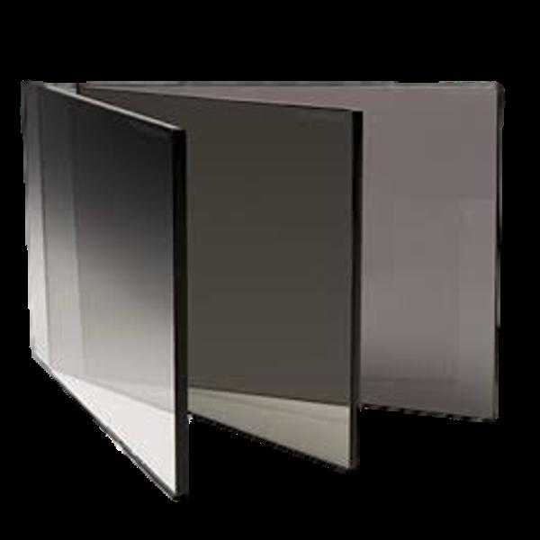 Schneider 4×5,65 ND filtry