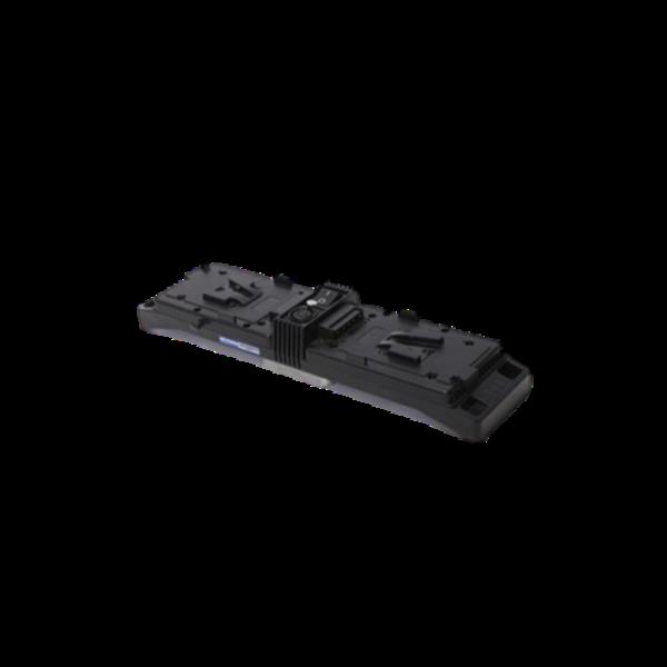 Skypanel V-Mount Battery Plate
