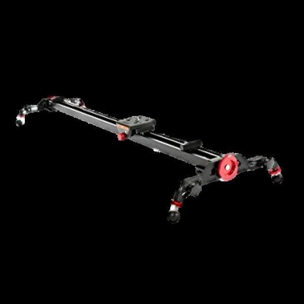 Slider Konova K5 120cm