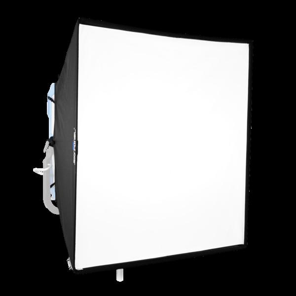 Snapbag pro SkyPanel S30