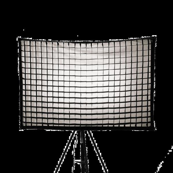 Snapbag + Snapgrid pro Celeb 850