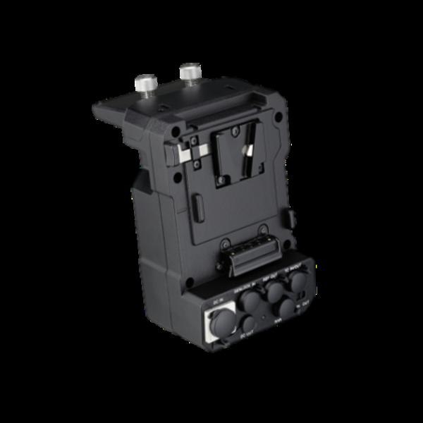 Sony XDCA-FS7 Extension Unit pro SONY FS7