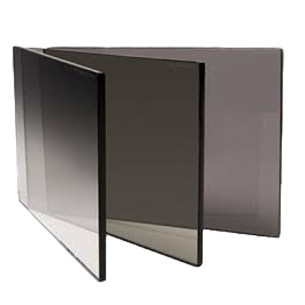 Tiffen 4x5,65 ND Filters
