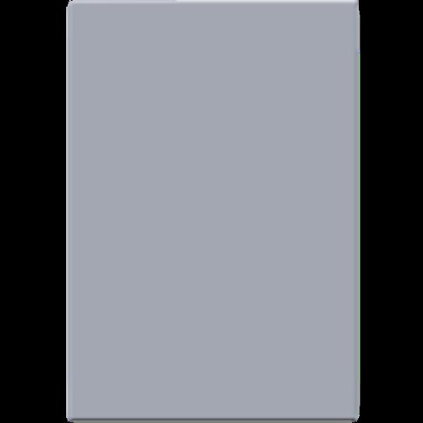 Tiffen Glimmer Glass