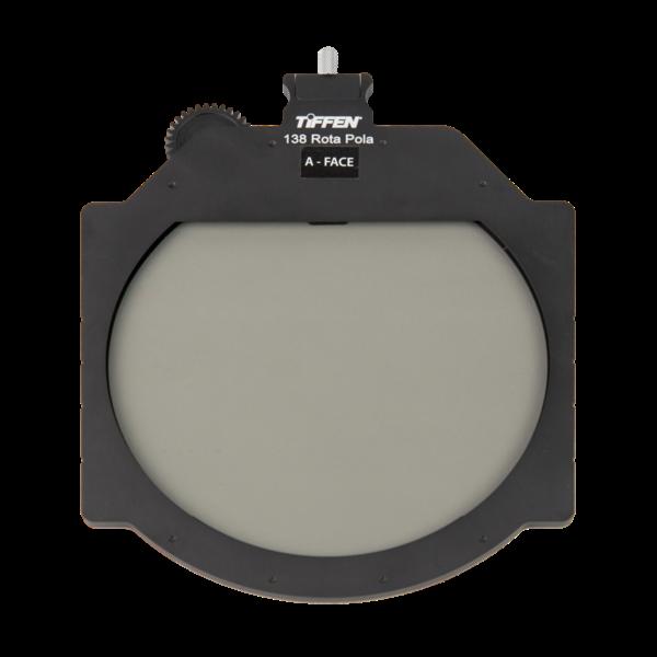 Tiffen Rota Pola tray filter