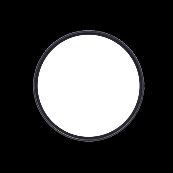 UV/CPL Tiffen 82mm