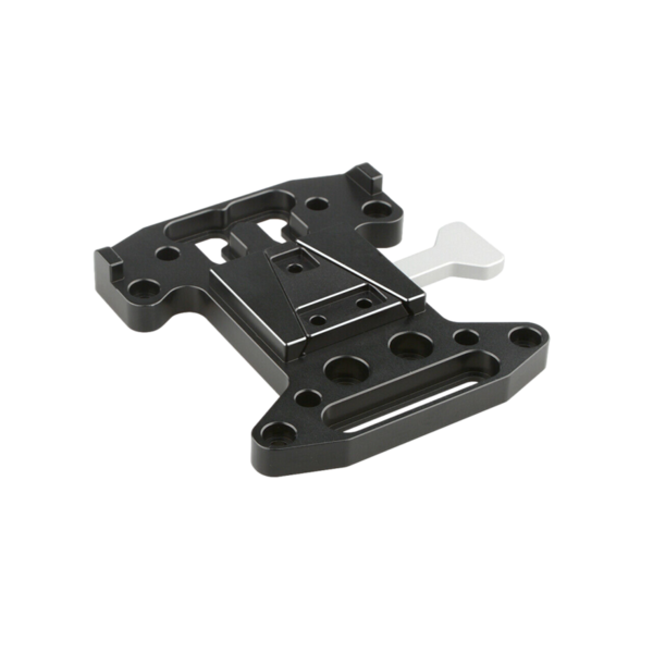 V-Mount Plate mini