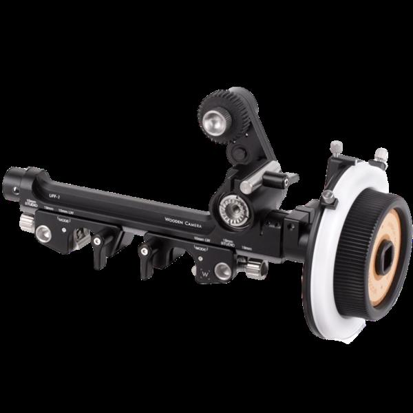 Wooden Camera – UFF1