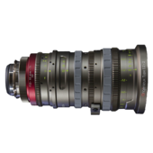 Angenieux Zoom EZ-2 / 22-60mm