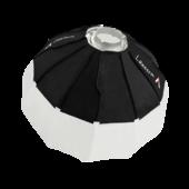 Aputure Ballon