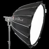 Aputure Light Dome II (89cm)
