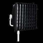 ARRI DoP Choice SnapGrid 40° pro Softbox S30