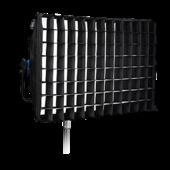 ARRI DoP Choice SnapGrid 40° pro Softbox S60