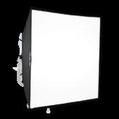 ARRI DoP Choice Softbox for SkyPanel S30