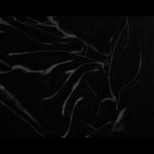 Blackout / Samet 2×1,5m