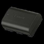 Canon LP E6