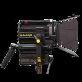 Dedolight 400/575W HMI