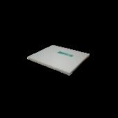 Depron 4mm