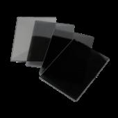 IR ND Tiffen 4×5,65 ND filtry