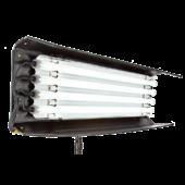 Kino Flo FreeStyle 4 / RGB LED