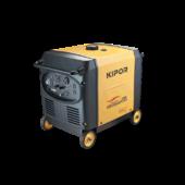 Kipor IG6000 / Agregát do 6KW