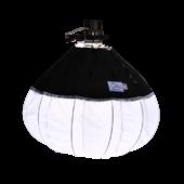 Light Ballon 3KW