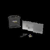 Lightstream Reflector kit 25x25 cm