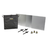 Lightstream Reflector kit 50x50 cm