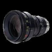 LOMO Anamorphic 50mm