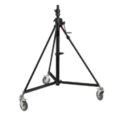 MANFROTTO SUPER WIND UP