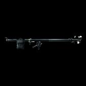Mega Boom Arm 425B