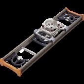 MYT Large Slider 150 cm