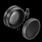 Parallel Beam Intensifier pro Dedolight +100%