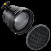 Parallel Beam Intensifier pro Dedolight +500%