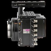 Phantom VEO-4K / 1000fps