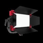 RAYZR 7 MC100 / LED RGB