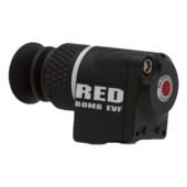 RED BOMB – Viewfinder